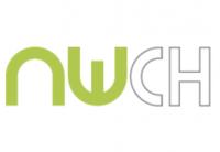NWCH north west construction hub