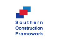 Southern Construction Framework