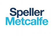 Speller Metcalfe