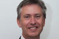 Mark Holden Simons Group