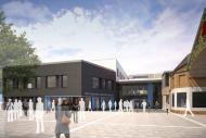 West Midlands Construction UTC