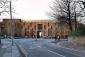 University of Liverpool greenbank