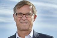 Steve Hollingshead Murphy CEO