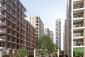 Berkeley Battersea Nine Elms site
