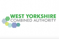 West Yorkshire Combined Transport Authority