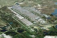 Heathrow third runway