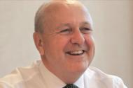 Steve Bowcott John Sisk Md