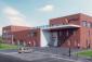 Vale Academy