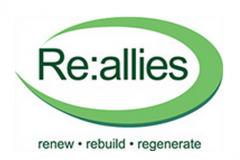 RE:allies