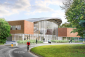 University of Warwick Hub