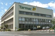 former Tarmac HQ