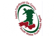 South Wales Truck Road Agent