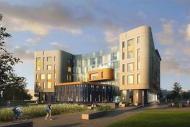Hull Uni medical facilities