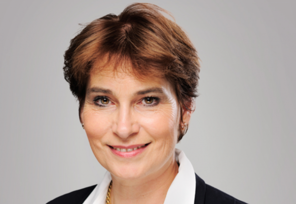 Fabienne Viala Bouygues UK