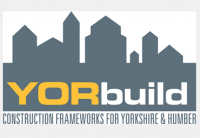 YORbuild