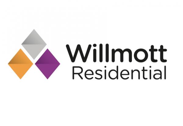Willmott Residential