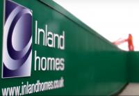 Inland homes
