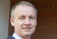 Ian Pattison