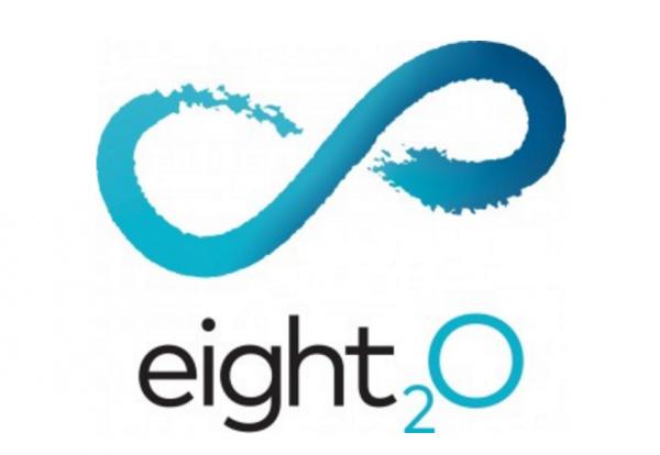 eight20