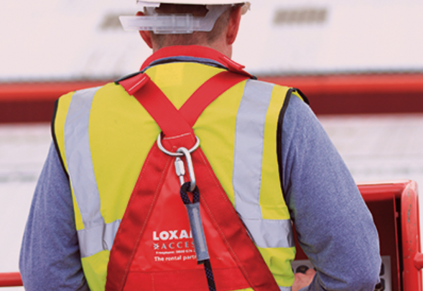 Bid battle looms as Loxam makes takeover approach for Lavendon