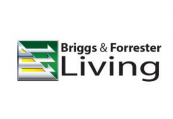Briggs & Forrester Living