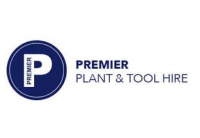 Premier Plant and Tool Hire