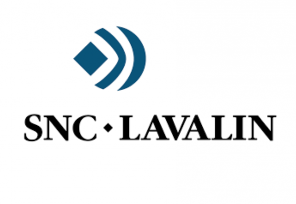 Canada's SNC-Lavalin offers to buy WS Atkins for 2080p/shr