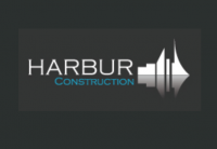 Harbur Construction
