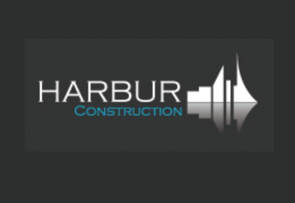 Harbur Construction