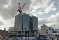 Leeds Hilton