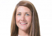 Emma Fradgley has joined BAM Construction as Pre-construction Director