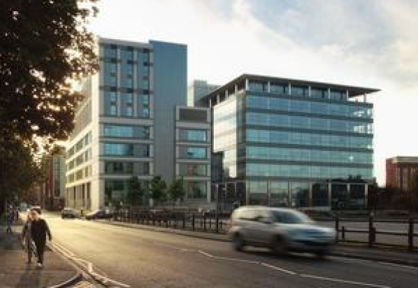 news detailed plans submitted scheme site former leeds headquarters