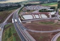 £300m dualling on A47 set for Spring 2020 start |  Construction Enquirer
