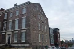 Shaw-Street-flats
