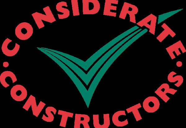 Site Registration logo large