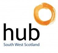 South_West_hub_logo