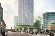 Spinningfields-No1-Main-CGI-reduced-size1