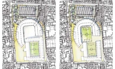 Tottenham StadiumPlans1