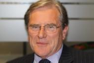 Stuart Doughty
