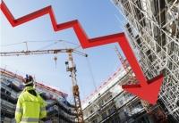 "Contractors sound alarm over EU workers ""cliff edge"""
