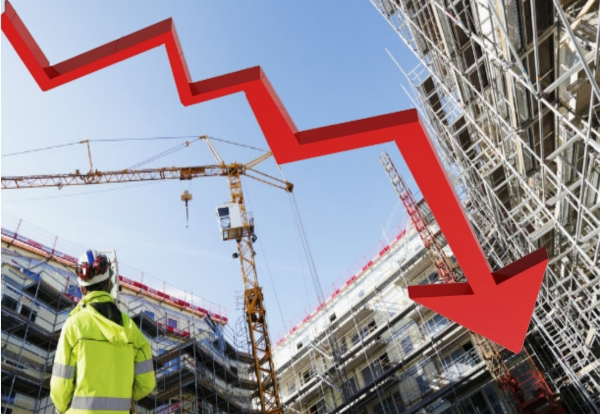 Theme graph construction down