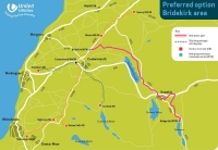 UU-aqueduct-plan Thirlmere