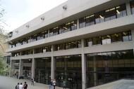 University_of_Leeds_Edward Boyle Library