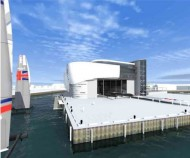 WEB-Artists-impression-of-the-proposed-Ben-Ainslie-Racing-base-Portsmouth-HGP-Architects-Limited2-500x418