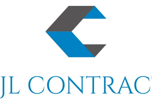 WJL_CONTRACTS_WEB