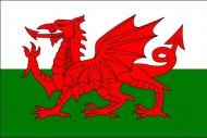Wales-flag-190x127-1