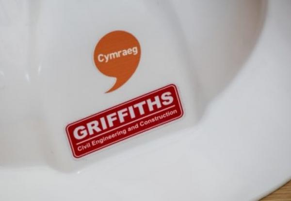 Alun Griffiths Welsh-Language-Sticker2-610x334