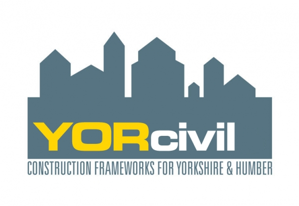 YORcivil-Logo-final