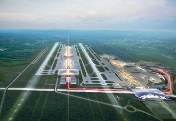 second-runway-gatwick