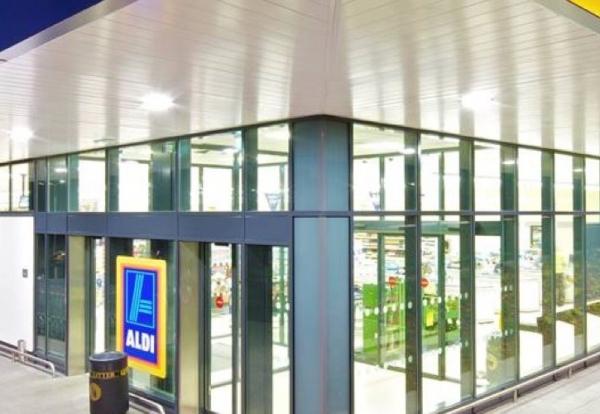 aldi-proposed-shop-1600-1600x500